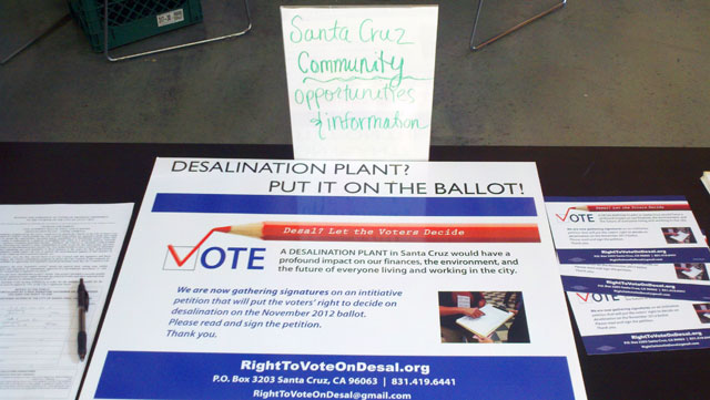 right-to-vote-on-desal_3-3-12.jpg