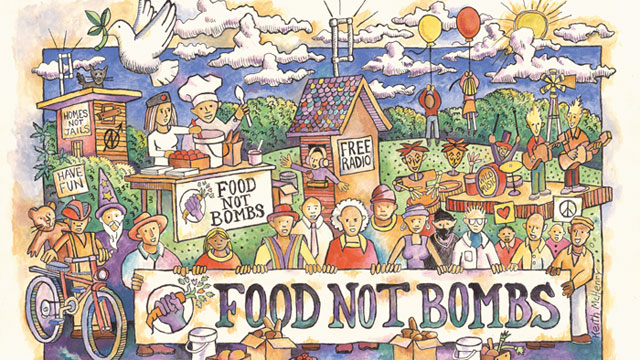 food_not_bombs.jpg