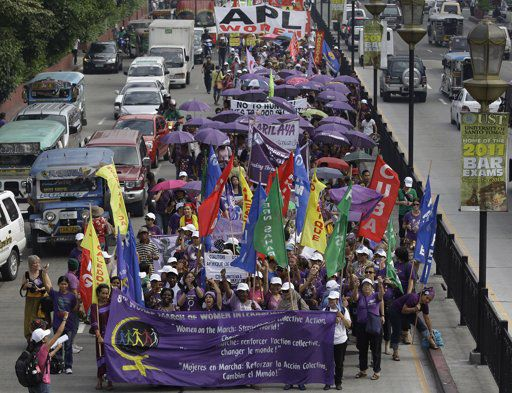 international-day-of-action-on-violence-against-women-philippines.jpg