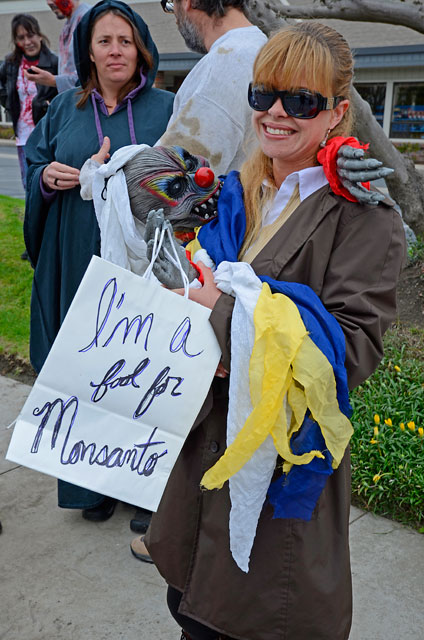 occupy-monsanto-seminis-march-16-2012-12.jpg