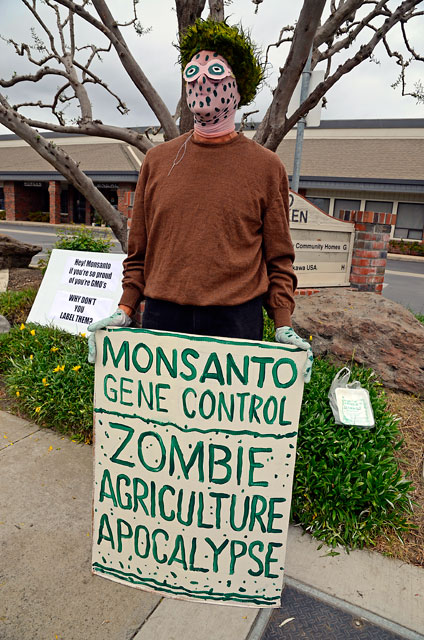 occupy-monsanto-seminis-march-16-2012-15.jpg