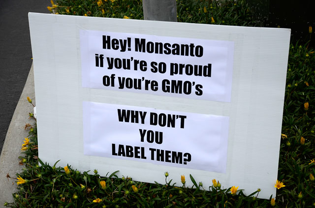 occupy-monsanto-seminis-march-16-2012-20.jpg