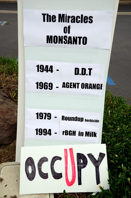 occupy-monsanto-seminis-march-16-2012-3.jpg