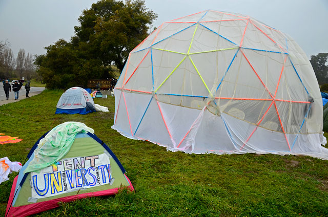 tent-university-ucsc-geodesic-dome-march-1-2012-1.jpg