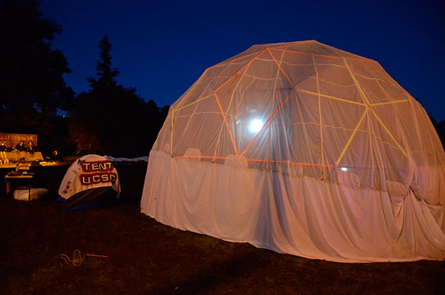 tent-university-ucsc-geodesic-dome-march-1-2012-16.jpg