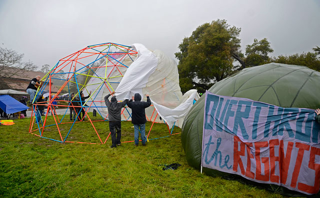 tent-university-ucsc-geodesic-dome-march-1-2012-3.jpg