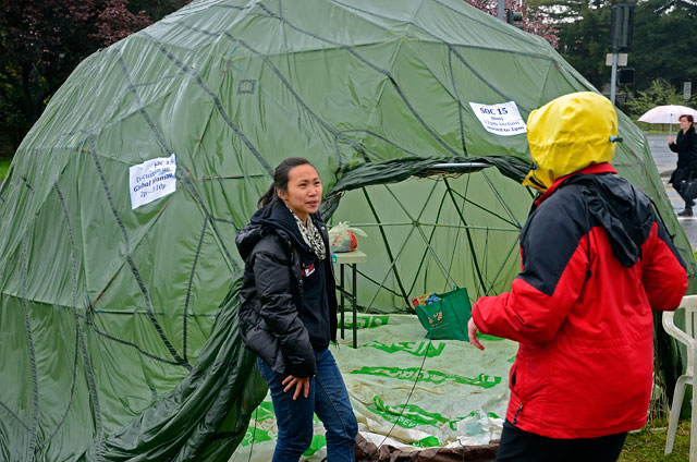 tent-university-ucsc-geodesic-dome-march-1-2012-6.jpg