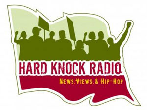 hard-knock-radio.jpg