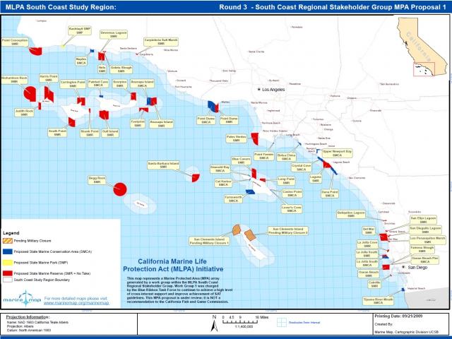 mlpa_south_coast_map.jpg