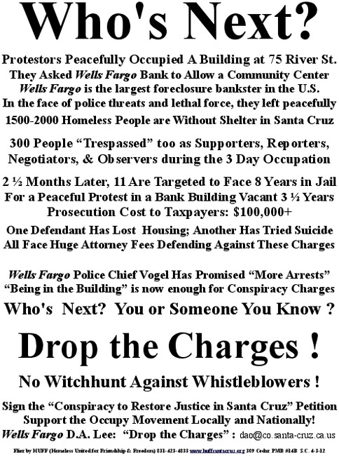 drop_the_charges_4-3-12.pdf_600_.jpg