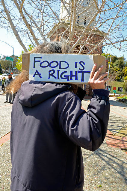 food-is-a-right-april-1-2012-6.jpg