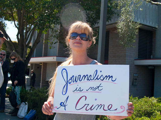 journalism-is-not-a-crime_4-4-12.jpg