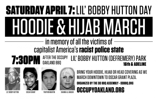 640_april7_hoodiemarch.jpg