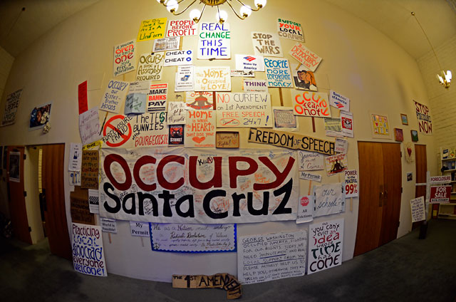 occupy-art-exhibition-santa-cruz-april-6-2012-1.jpg