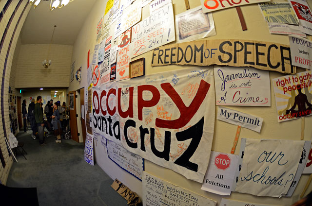 occupy-art-exhibition-santa-cruz-april-6-2012-2.jpg