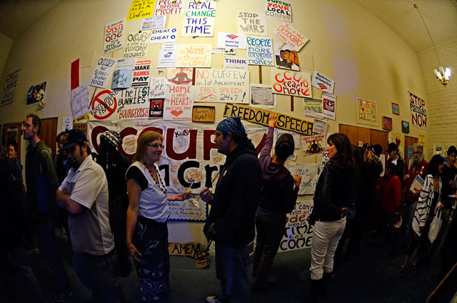 occupy-art-exhibition-santa-cruz-april-6-2012-3.jpg