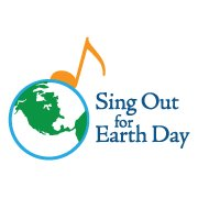 sing_out_for_earth_day.jpg