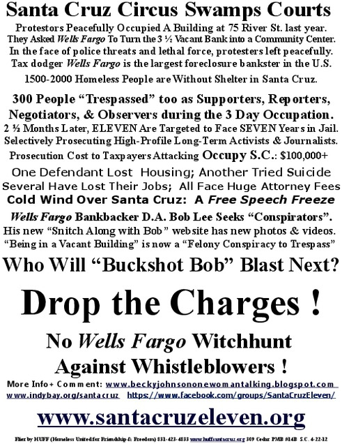 drop_the_charges_4-22-12.pdf_600_.jpg