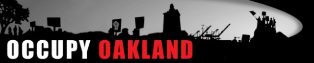 640_occupy-oakland-dotorg-banner.jpg original image (650x133)