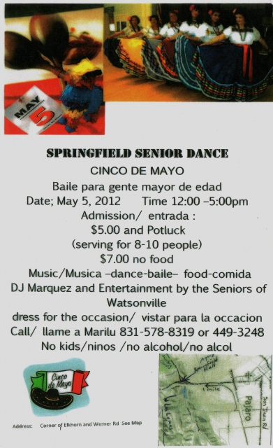 640_senior_dance_cinco_de_mayo.jpg