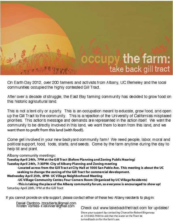 occupyfarmalbanyflyer_1_.pdf_600_.jpg