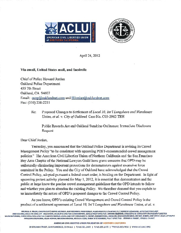 aclu-nlg_lettertoopd_april-24-2012_asset_upload_file775_10940.pdf_600_.jpg