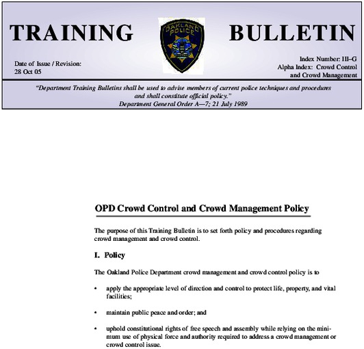 opd_crowd-control-policy_2005_asset_upload_file601_10940.pdf_600_.jpg