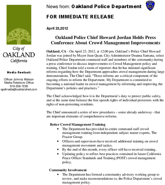 opd_howardjordan_crowd-control_pressrelease_april-23-2012_oak034635.pdf_600_.jpg
