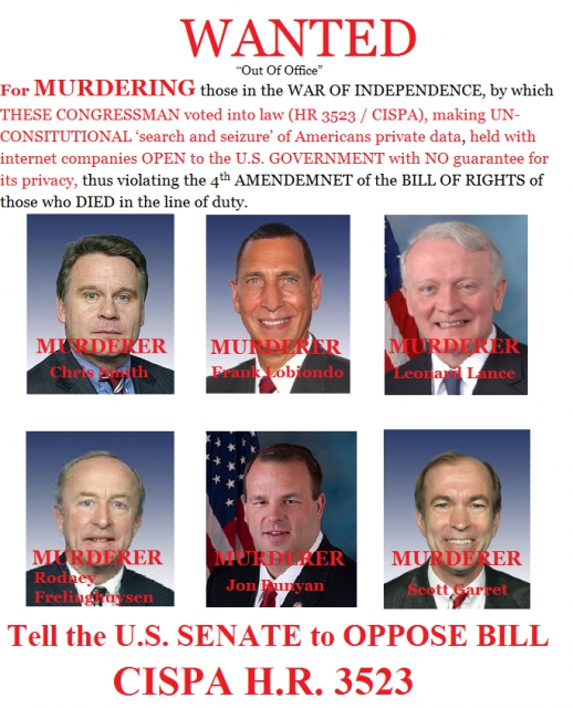 640_congressman_wanted.jpg original image ( 684x844)