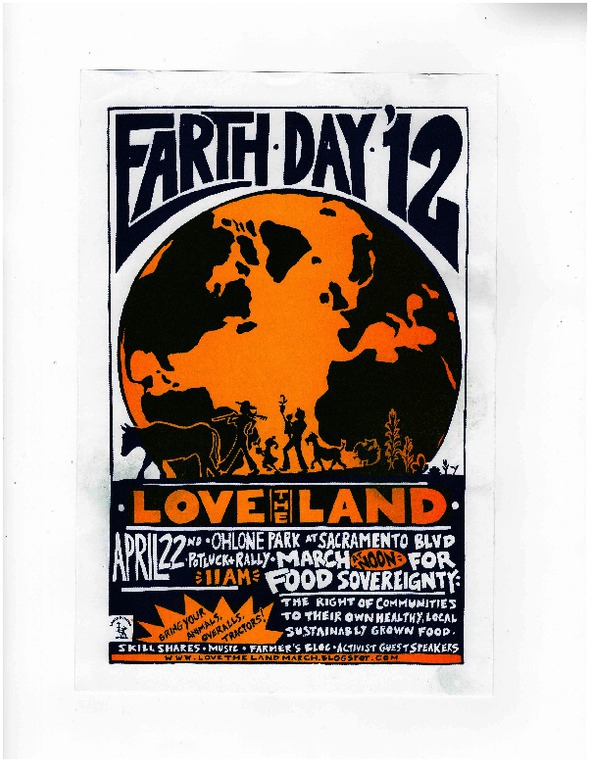 earthday2012-occupythefarm-flier.pdf_600_.jpg
