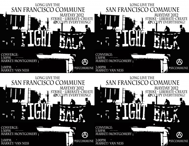 640_sf_commune_mayday_2012.jpg original image ( 3300x2550)