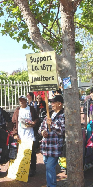 640_support_local1877_janitors.jpg