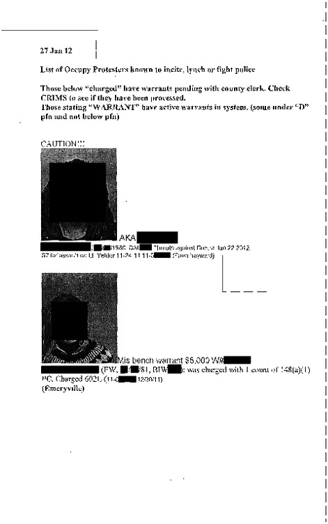 opd_j28-occupyoakland-hit-list.pdf_600_.jpg
