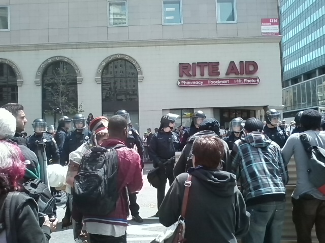 may_day_2012_oakland_12.jpeg