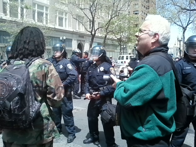 may_day_2012_oakland_16.jpeg