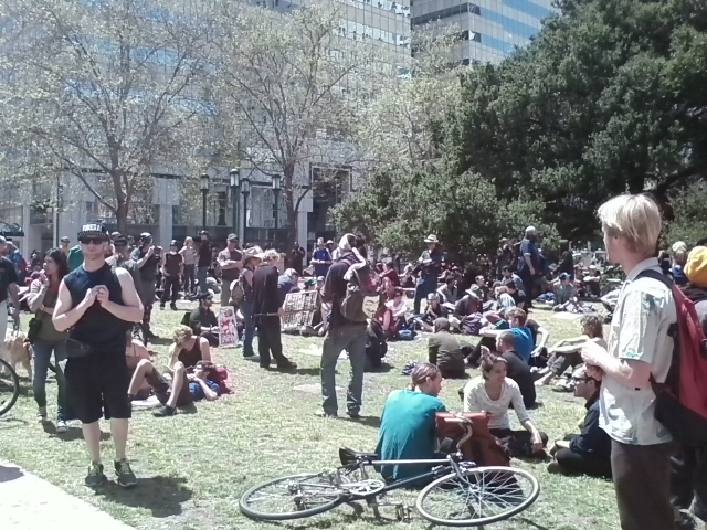 may_day_2012_oakland_18.jpeg