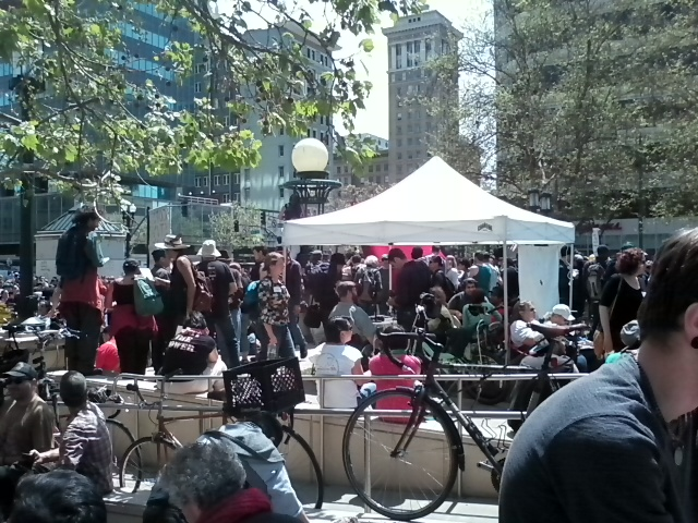 may_day_2012_oakland_19.jpeg