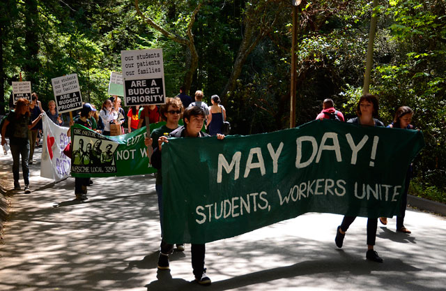 may-day-uc-santa-cruz-may-1-2012-1.jpg