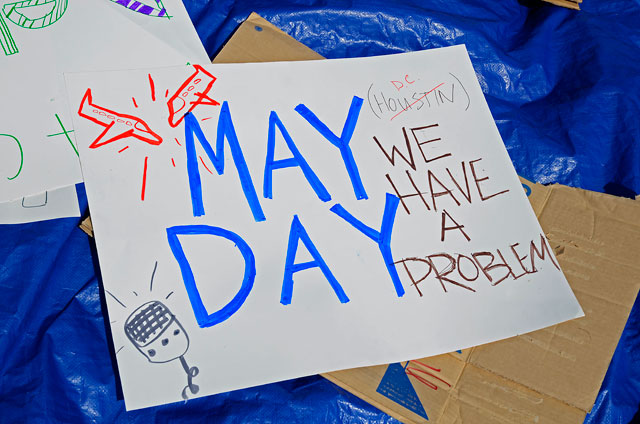 may-day-uc-santa-cruz-may-1-2012-16.jpg