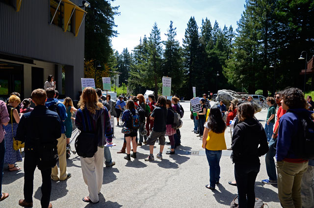 may-day-uc-santa-cruz-may-1-2012-3.jpg