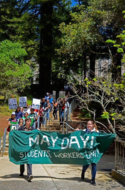 may-day-uc-santa-cruz-may-1-2012-5.jpg