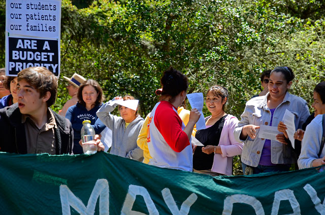 may-day-uc-santa-cruz-may-1-2012-7.jpg