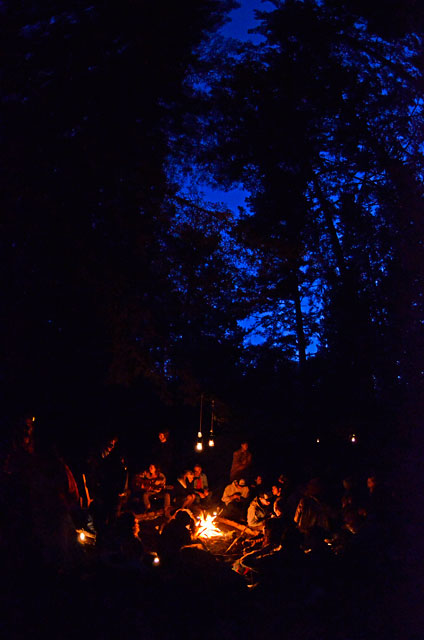 forest-show-ucsc-may-4-2012-7.jpg