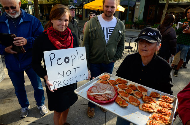 occupy-food-may-day-santa-cruz-may-1-2012-15.jpg