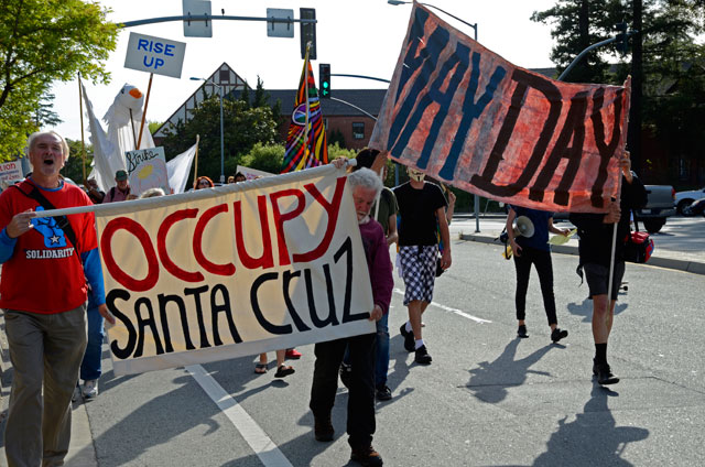occupy-santa-cruz-ucsc-students-may-day-santa-cruz-may-1-2012-2.jpg