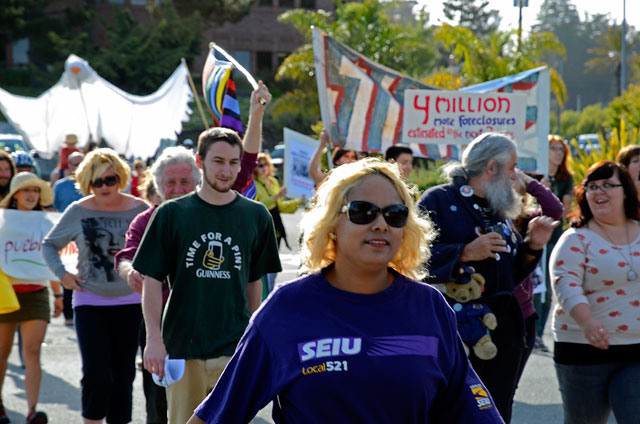 seiu-local-521may-day-santa-cruz-may-1-2012-4.jpg