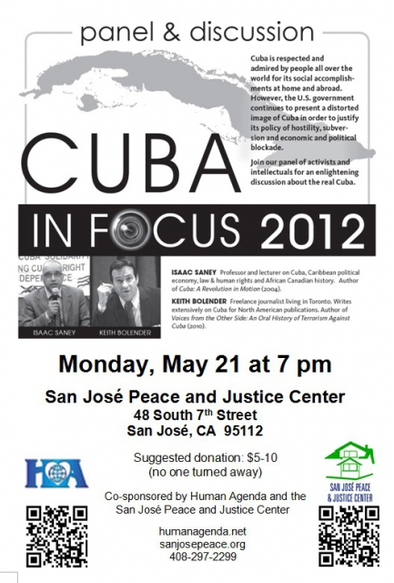 640_flyer_-_cuba_in_focus_-_sjpjc_-_20120521.jpg original image ( 528x780)