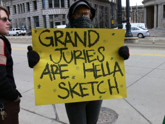 640_slc-grand-juries-are-hella-sketch.jpg original image ( 800x600)