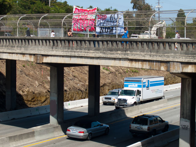 highway-one-santa-cruz-eleven_5-15-12.jpg