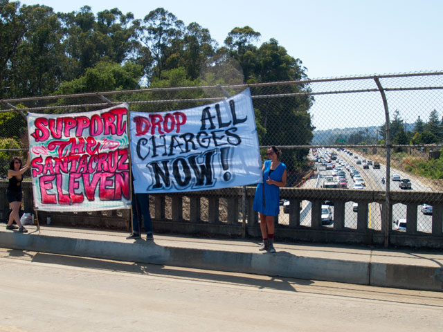 support-santa-cruz-eleven-drop-all-charges-now_5-15-12.jpg